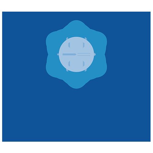 Grupo Gema Educación Integral Bilingüe, S.C.
